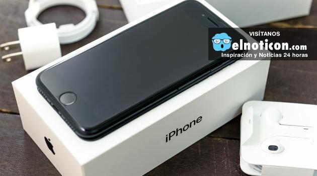 Estos son los países más caros y más baratos para comprar un iPhone 7