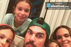 Sabías que Juanes ama la bandeja paisa,  ¡esta y otras curiosidades!