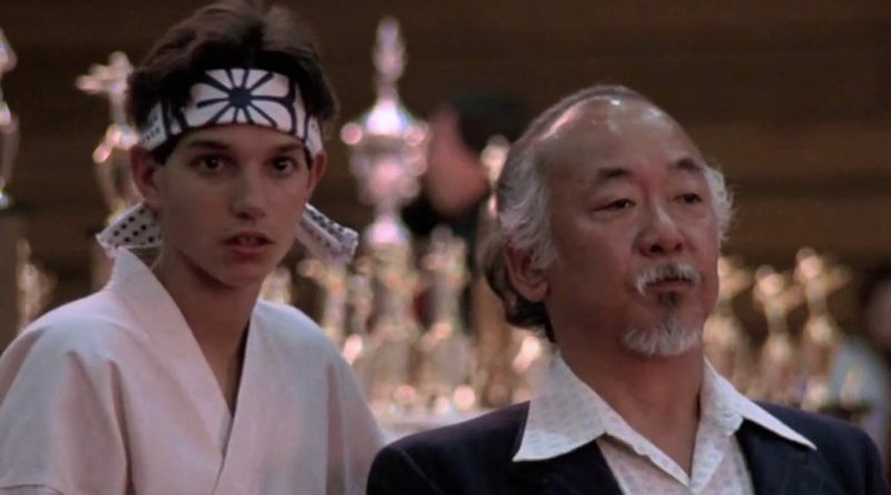 karatekid-jpg-crop-cq5dam_web_1280_1280_jpeg
