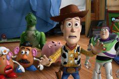 ¿Recuerdas a Toy Story? Están de cumpleaños, ¡son los mejores!