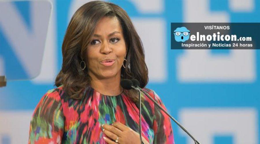 Renuncia la alcaldesa en Estados Unidos tras comentario racista contra Michelle Obama