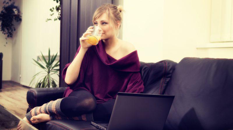 8 Cosas que puedes comprar por internet para tener un hogar soñado