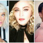 Las 10 mujeres mejor pagas en la música este año