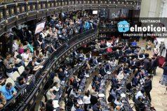 Parlamento de Venezuela pospone el juicio político a Nicolás Maduro