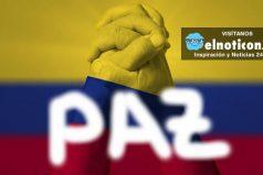 Colombia a la expectativa por la firma del nuevo acuerdo de paz