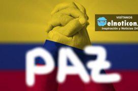 Naciones Unidas hará revisión minuciosa del proceso de paz en Colombia, ¡gran noticia!