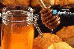 ¡5 secretos de la miel que te van a encantar!