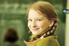 Finlandia seconvertirá enelprimer país encancelar todas las asignaturas escolares