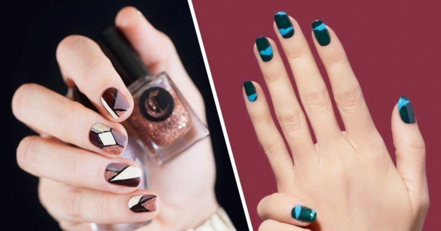 Diseños exclusivos para tus uñas enesta temporada
