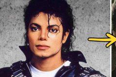 Cómo habría lucido Michael Jackson sijamás hubiera modificado surostro