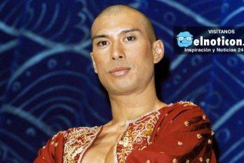 Muere el actor de 'Hawaii Five-O' Keo Woolford a los 49 años