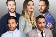 Top 8: Audiciones de estrellas que salieron horriblemente mal