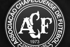 Celebridades reaccionan ante la tragedia aérea del Chapecoense