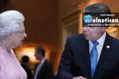 Implementación de los acuerdos de paz con las Farc se harán en el Congreso