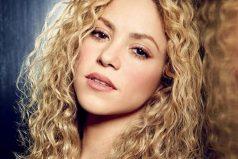Preocupa el estado de salud del hijo de Shakira, la cantante cancela eventos
