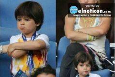 Shakira tiene tristes a sus fans por una buena razón ¡prueba de gran amor!