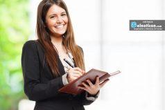 10 tips para convertirte en tu propio jefe ¿lo lograrás?