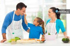 10 consejos para consumir y conservar tus alimentos ¡podrías morir!
