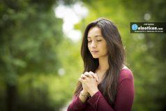4 razones por las que debes aprender a perdonar ¡muy lindo!