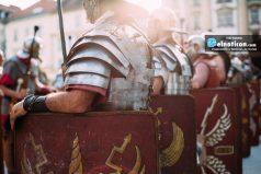 7 cosas que le debemos a los romanos, ¡quedé con la boca abierta!