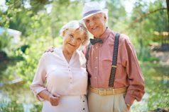 8 cosas que debes hacer para lograr un matrimonio de 50 años