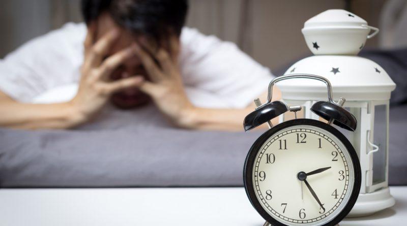 5 alimentos que no debes comer en la noche antes de dormir