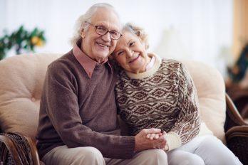 6 razones por las que amamos a nuestros abuelos, ¡son los mejores!