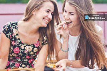 8 alimentos que te levantan el ánimo ¡arriba y a ser feliz!