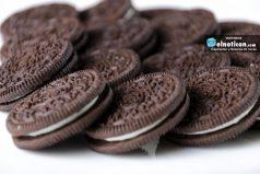8 cosas que no sabías sobre las galletas Oreo, ¡qué delicia!