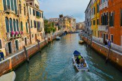 ¿Te gustaría viajar a Italia? Vívela en su máxima expresión ¡morirás al ver estas delicias!