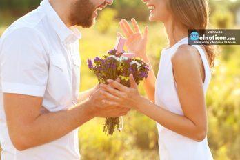 Las 5 propuestas de matrimonio más locas del mundo, ¡te encantarán!