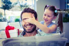 8 regalos con los que deslumbrarás a papá en esta Navidad ¡un amor incondicional!