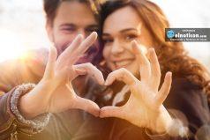 El verdadero amor tiene 5 etapas, la mayoría se queda en la 3 ¿Y tú?