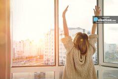 15 secretos para transformar un mal día en uno bueno ¡efectivos!