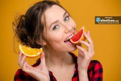 5 maneras naturales de blanquear tus dientes