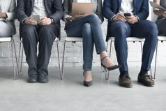 Los empleos mejor pagos del mundo ¿Estará el tuyo?