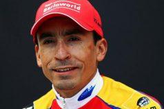 El ciclista Mauricio Soler recibió su grado de bachiller, ¡un ejemplo de superación!