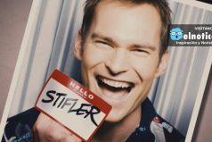 ¿Qué pasó con el actor que interpretó a Stifler en 'American Pie'?