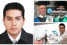 El mexicano que pasó de vender tamales a estudiar en Harvard