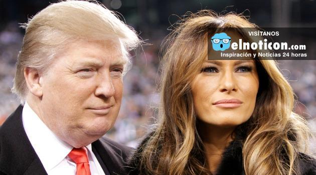 Donald Trump renuncia a recibir sueldo como presidente de EE. UU