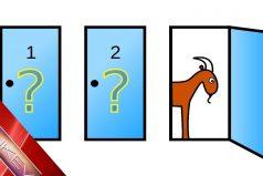 ¿Sabes la respuesta? Acertijos que pondrán a prueba tu lógica, ¡y tu paciencia!