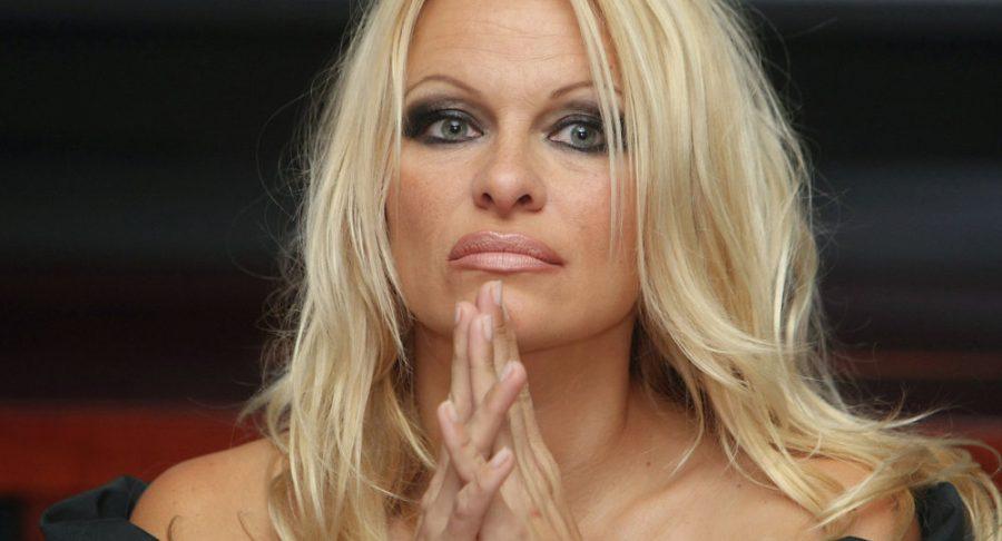 Pamela Anderson, seducida por Rusia: la actriz valora solicitar la ciudadanía rusa