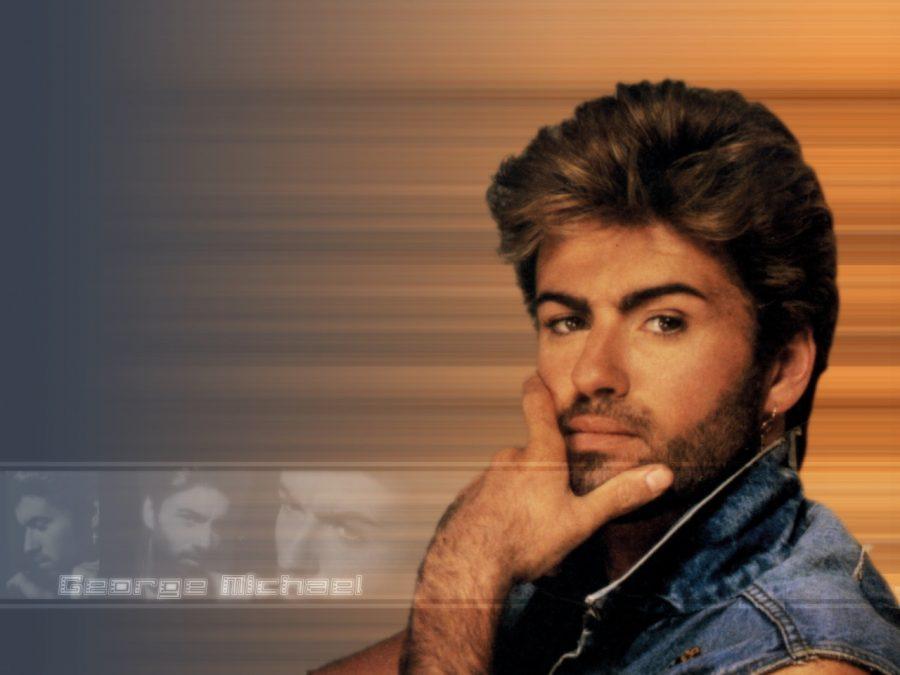 Murió cantante George Michael a los 53 años, ¡triste noticia!