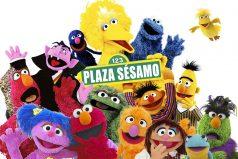 ¿Viste Plaza Sésamo? Más de 5 curiosidades, ¡amaba al come galletas!