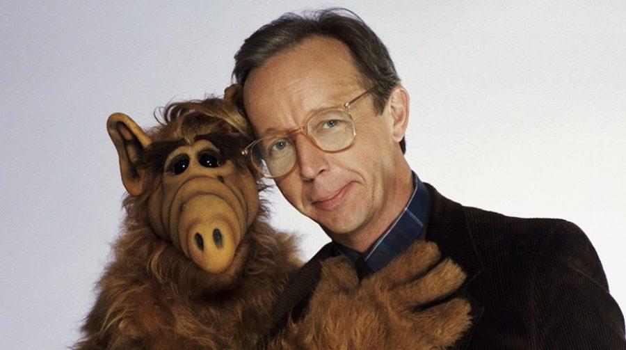 ¿Recuerdas a Alf y a Willy? Así se ve Willy en la actualidad, ¡que cambio!