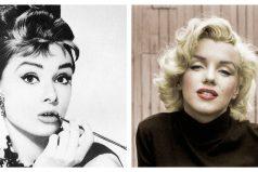 5 secretos de las divas de Hollywood, ¡los amarás!