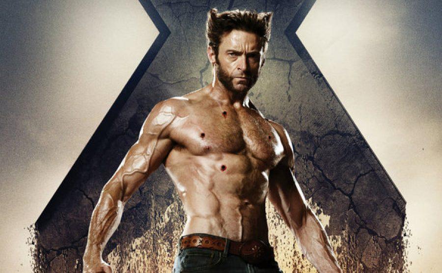 Hugh Jackman, el actor capaz de rebajarse el sueldo por contentar a los fans