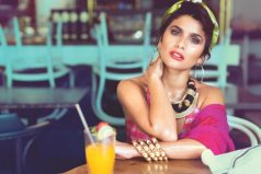 ¿Te gusta Martina La Peligrosa? 5 curiosidades, ¡100% colombiana!