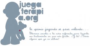 5-07-2011-juegaterapia-logo1