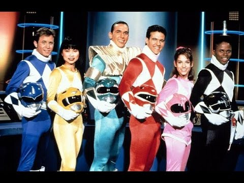 5-curiosidades-de-Los-Power-Rangers